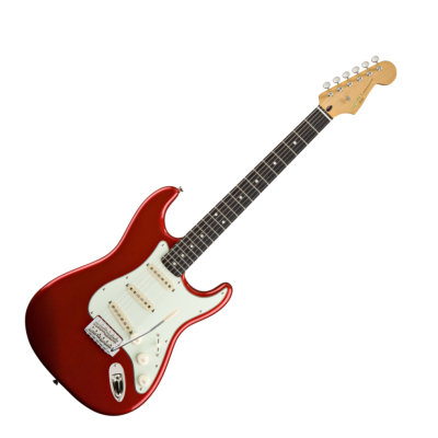 Squier '60s Stratocaster