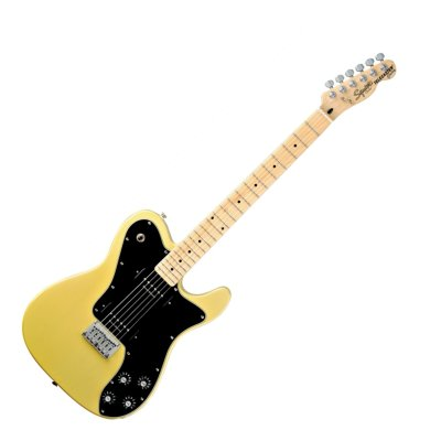 Squier Tele Custom II