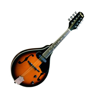 Fender FM52E Mandolin