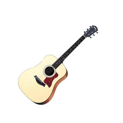 Taylor 110e Dreadnought