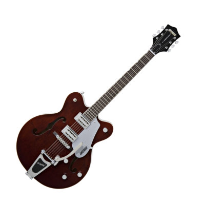 Gretsch G5122 Guitar