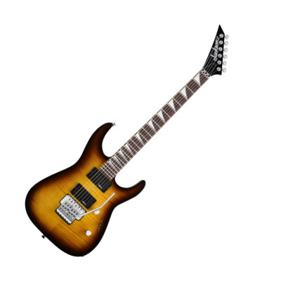 Jackson JS32R Dinky FR
