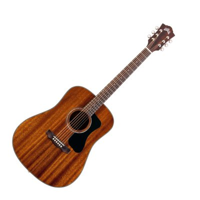 Guild D-125 Acoustic