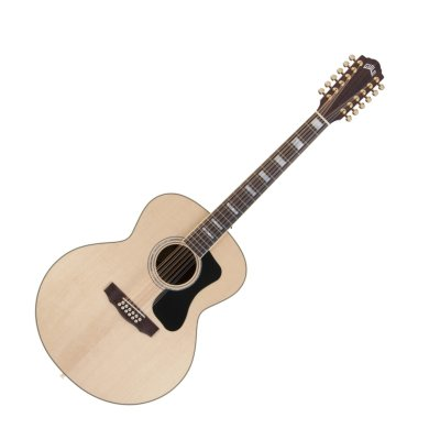 Guild F-1512 Acoustic