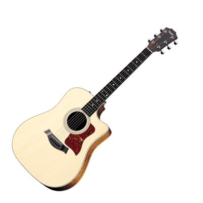 Taylor 410ce Acoustic