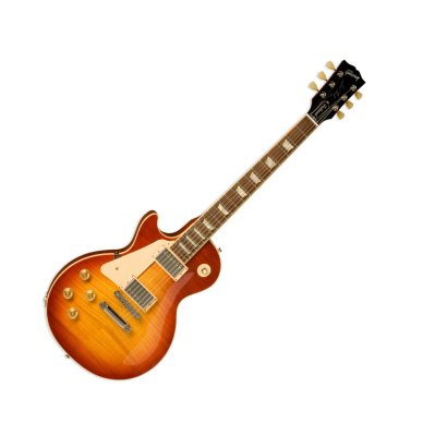 Gibson Les Paul Plus