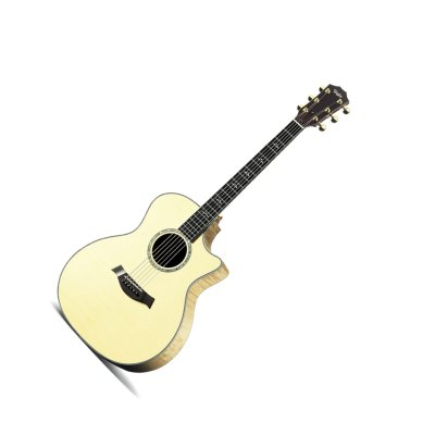 Taylor 614CE Acoustic