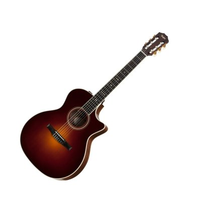 Taylor 714ce-N Classical
