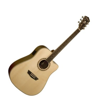 Washburn WD20SCE Acoustic