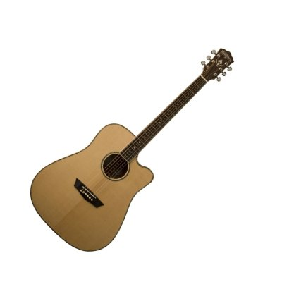 Washburn WD15SCE Acoustic