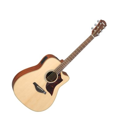 Yamaha A1M Guitar