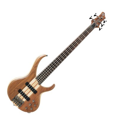 Ibanez BTB675 Bass
