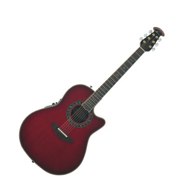 Ovation C2079AX Legend AX