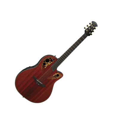 Ovation CC-48PD Celebrity