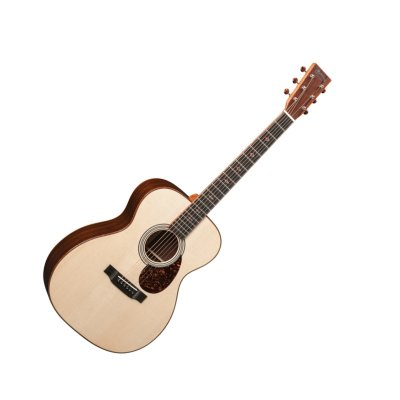 Martin CS-OM-13 Guitar