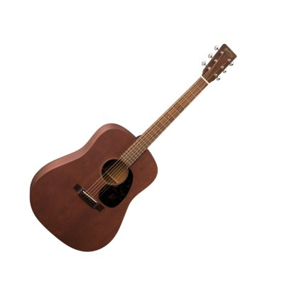 Martin D15M Acoustic