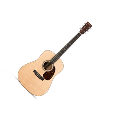 Martin D-16GT Acoustic