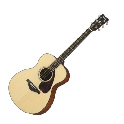 Yamaha FS700S Acoustic