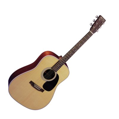 Martin D-28 Dreadnought