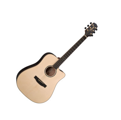 Takamine EG363SC Acoustic