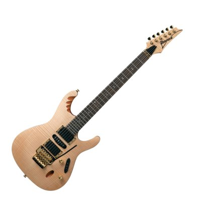 Ibanez EGEN8 Herman Li