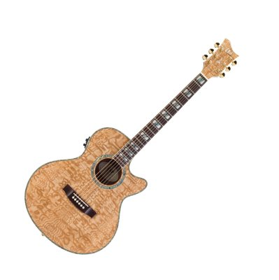 ESP Xtone EW-QA Acoustic