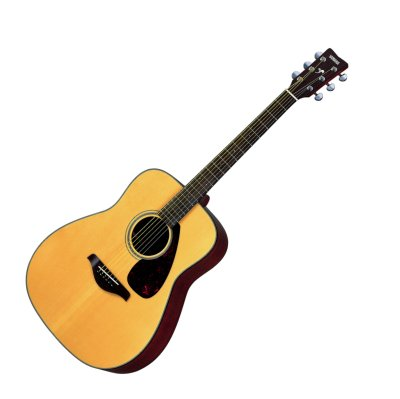 Yamaha FG700S Acoustic