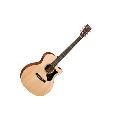Martin GPCPA4 Acoustic