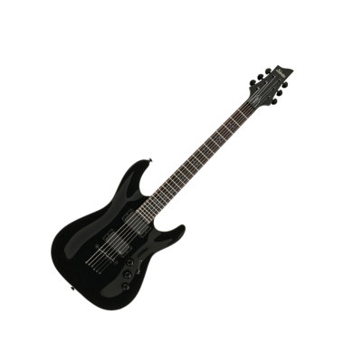 Schecter C-1 Hellraiser
