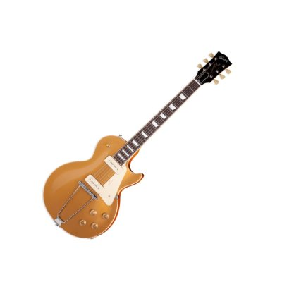 Gibson Les Paul 60th LTD
