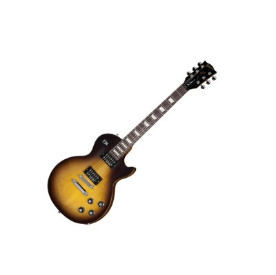 Gibson LP 70s Tribute
