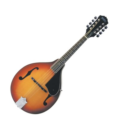 Washburn M1K Mandolin