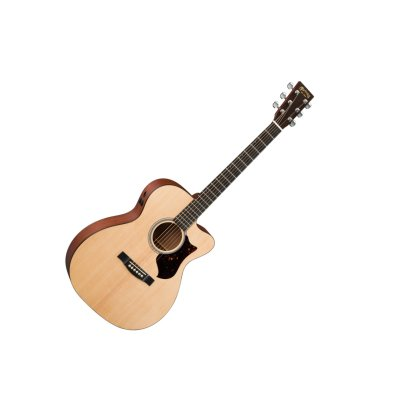 Martin OMCPA4 Acoustic