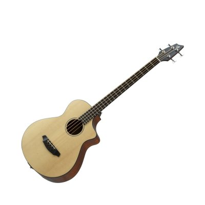 Breedlove B350 SMe4 Bass