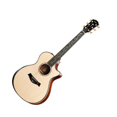 Taylor PS12ce Grand