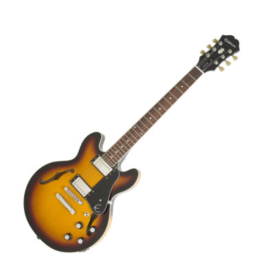 Epiphone ES-339 Guitar