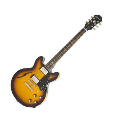 Epiphone Ultra-339 Guitar