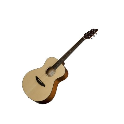 Breedlove Passport C200
