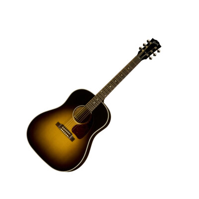 Gibson J-45 Standard