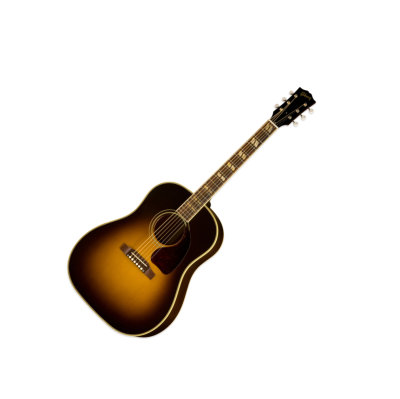 Gibson Aaron Lewis Jumbo