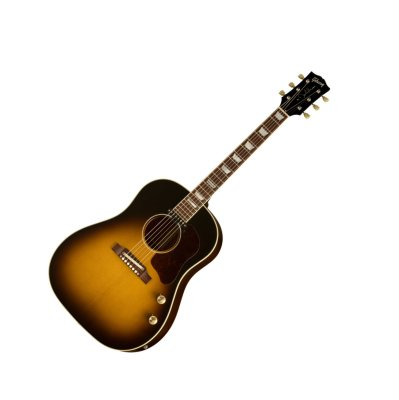 Gibson J160E John Lennon