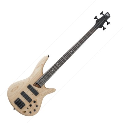 Ibanez SR600 Bass