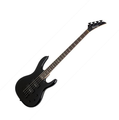 Kramer 422S Striker Bass