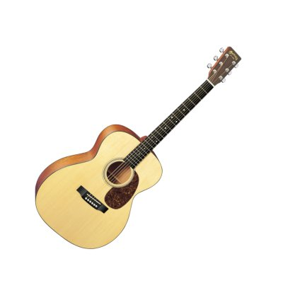 Martin 00016GT Guitar