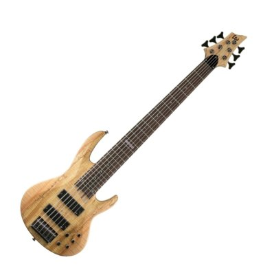 ESP B206SM Electric Bass