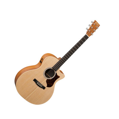 Martin GPCPA5K Guitar
