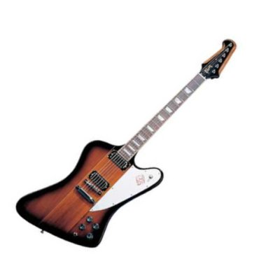 Gibson Firebird V Guitar