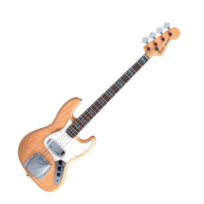 Fender '75 Jazz Bass