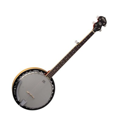 Washburn B9 Banjo