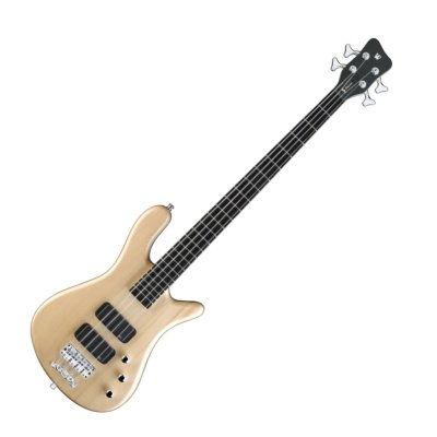 Warwick Rockbass Streamer